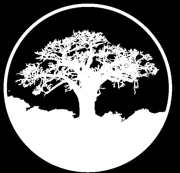 Baobab Media LTD